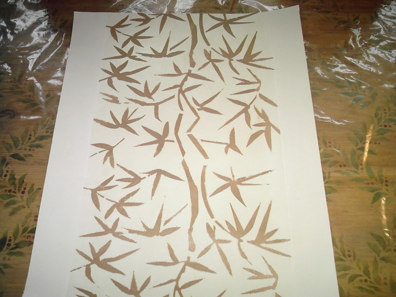 Bamboo_leaves_2