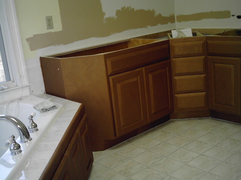 Shimmered_suede_cabinets