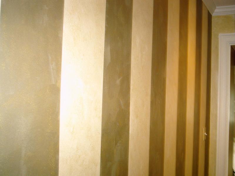 Hall_stripes_1