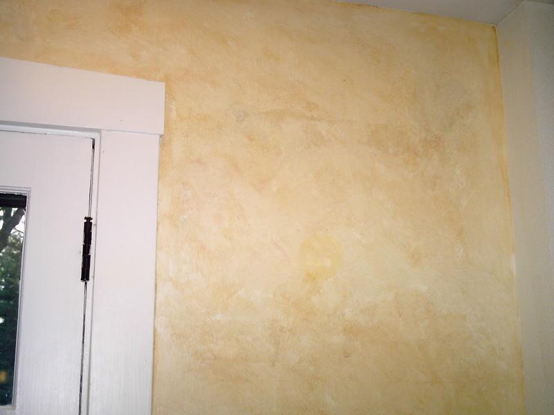 Problem_wall
