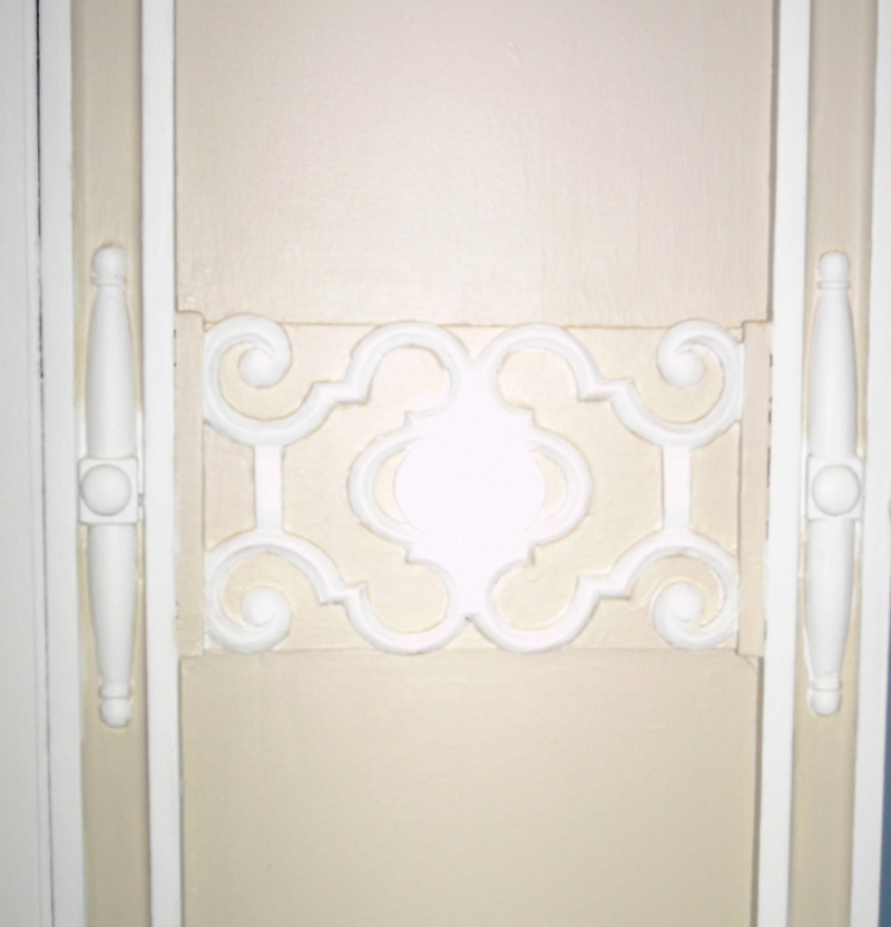 Close_up_of_armoire_detail_3
