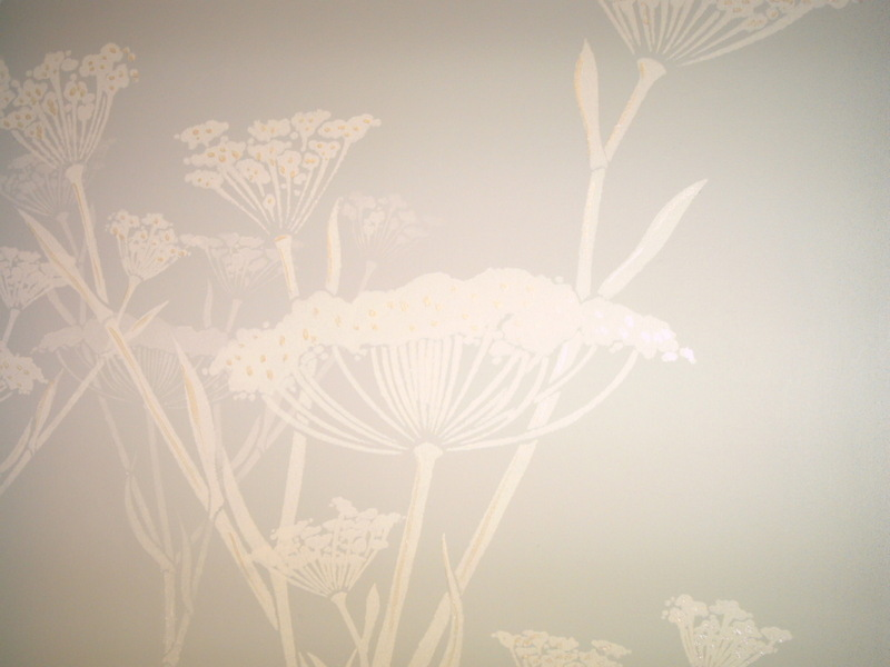 Close_up_of_fennel