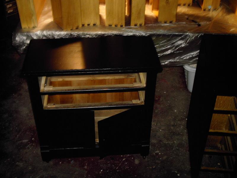 Furniture_in_progress