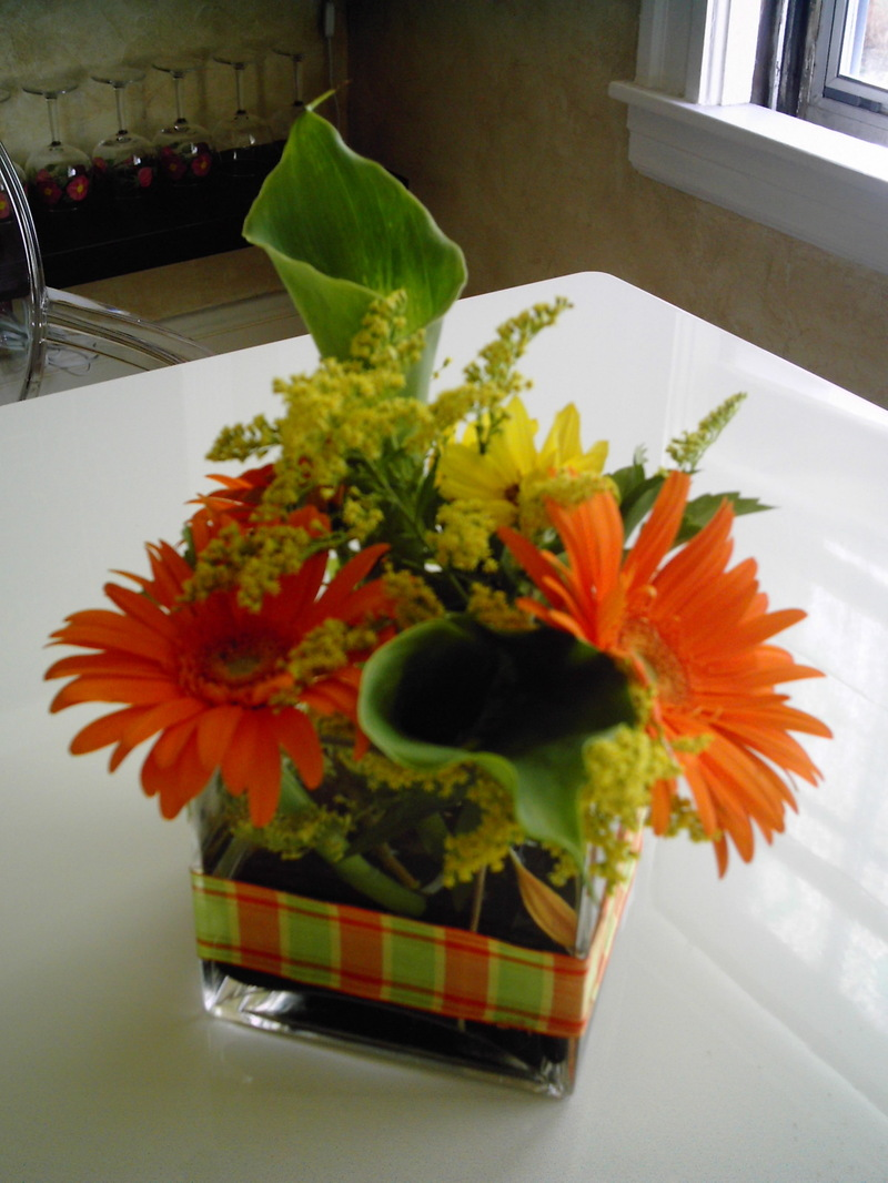 Fall_flower_arrangement