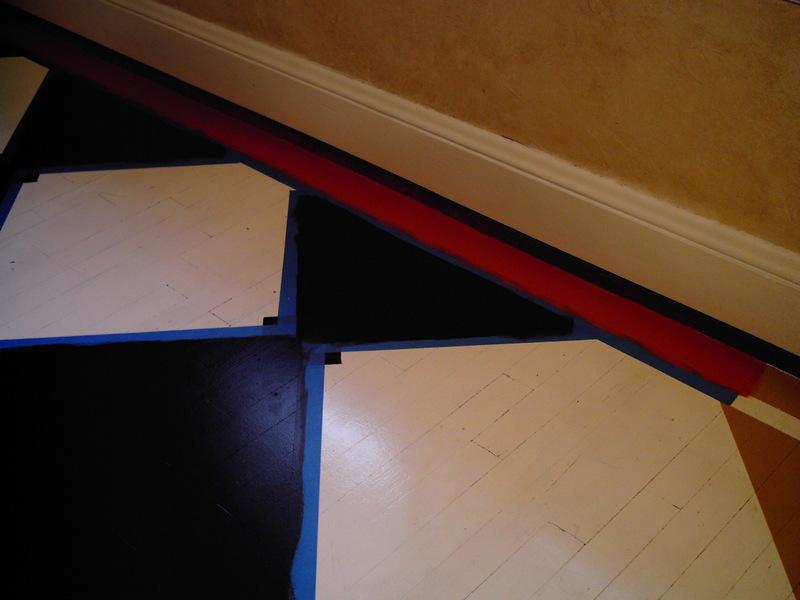 Floor_in_progress_2