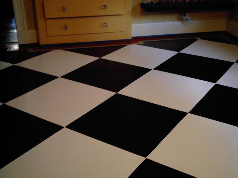 Full_floor