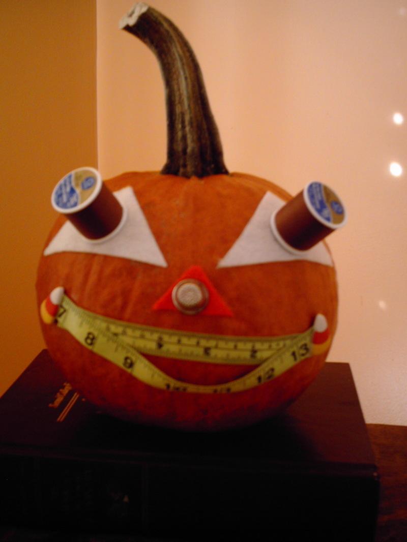 Happy_pumpkin