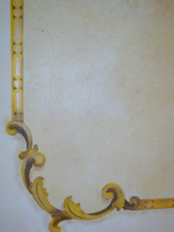 Close_up_cracked_plaster