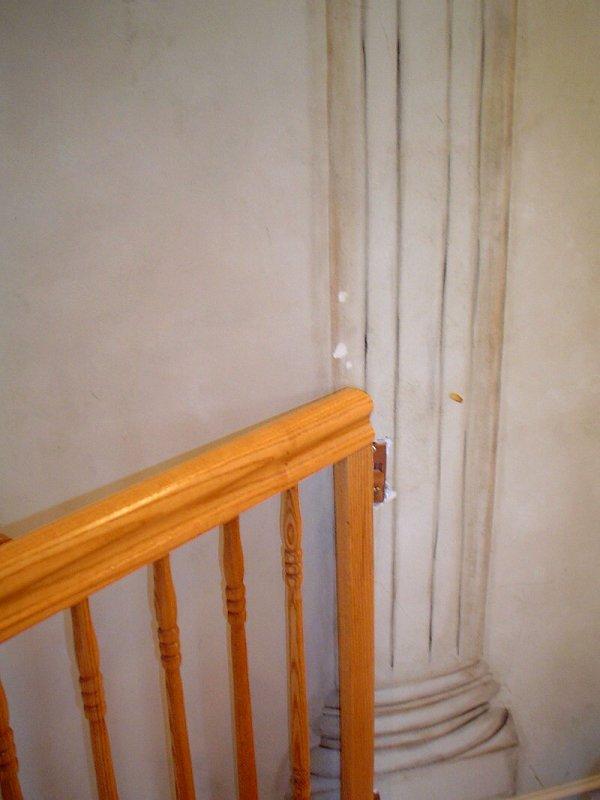 Hall_repairfuture