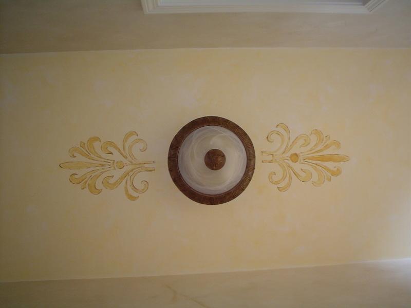 Hallway_ceiling1
