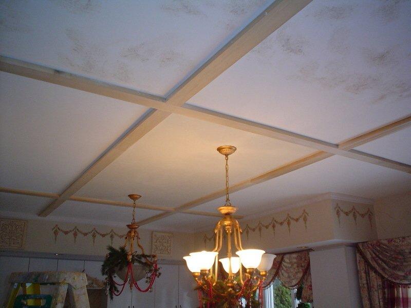 Kit_ceiling_full_view_b4_2