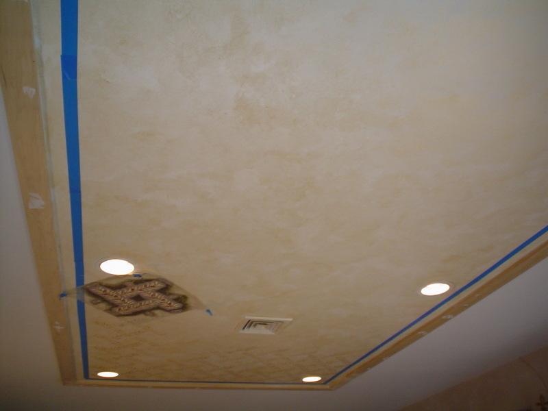 Length_of_fm_rm_ceiling