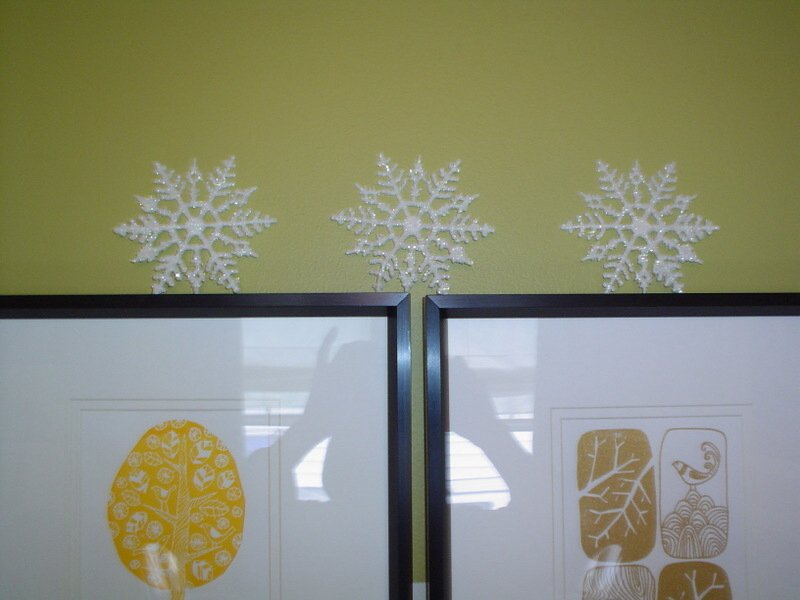Snowflakes_2