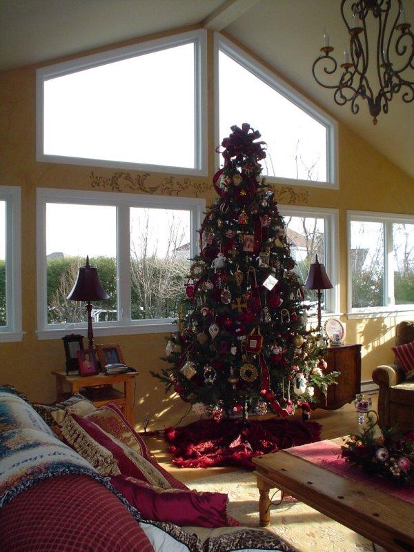 Sunrm_ceilingtree
