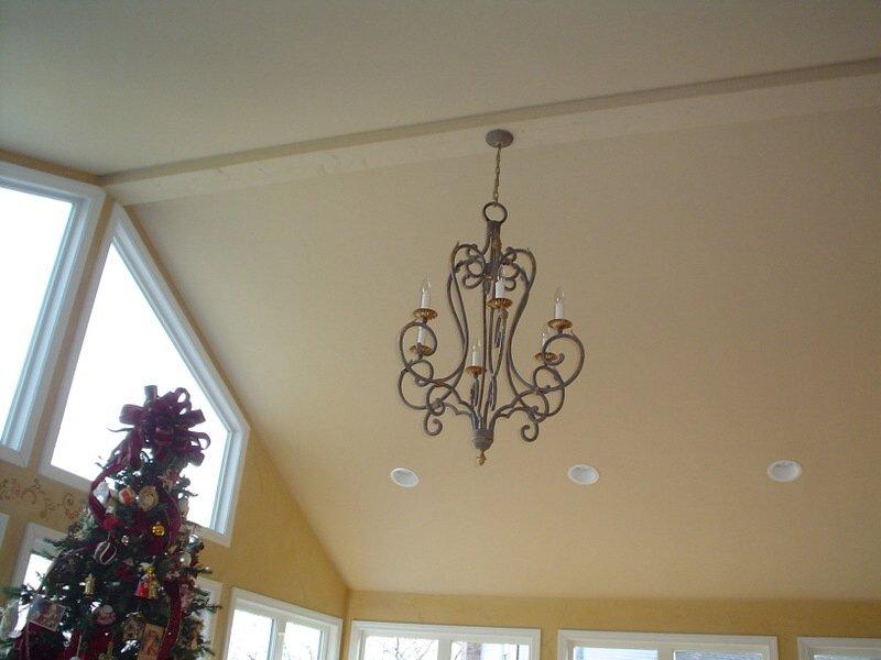Sunroom_ceiling