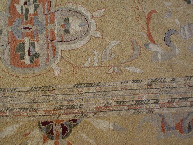 Carpetinspiration