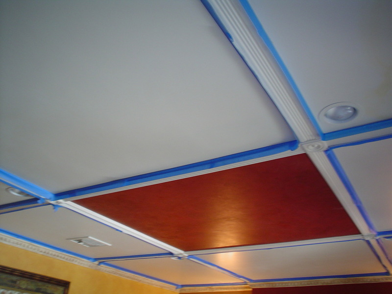 Ceiling_panels_wmoldings_2