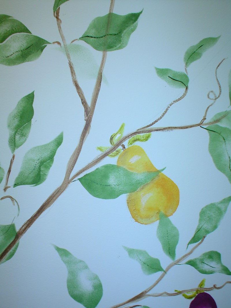 Close_up_fruit_tree1