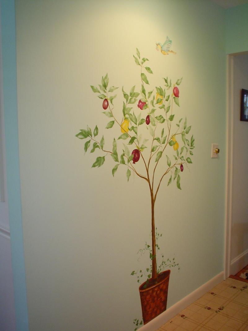 Full_view_fruit_tree