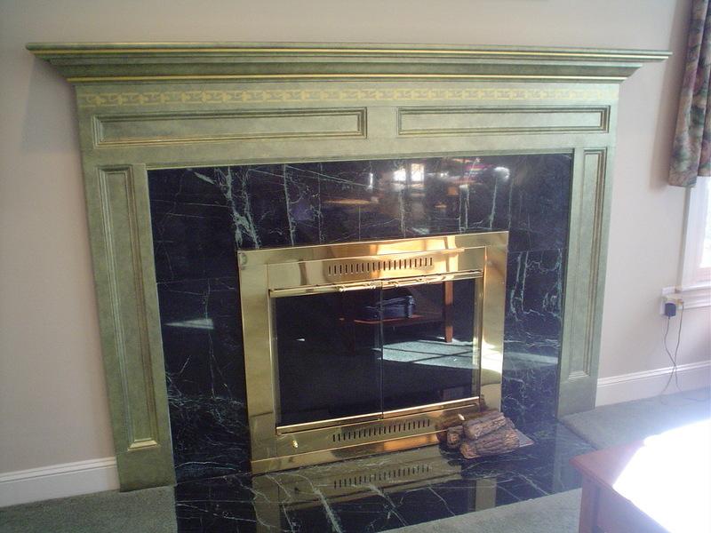 Fireplace2