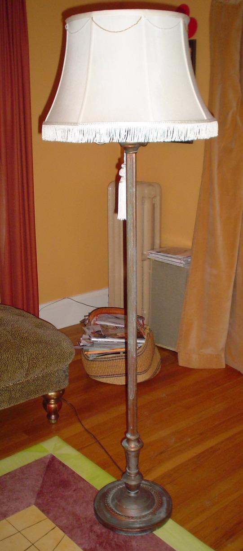 Full_view_lamp