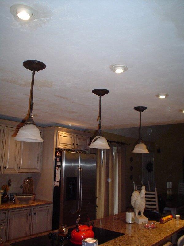 Kitchen_ceiling