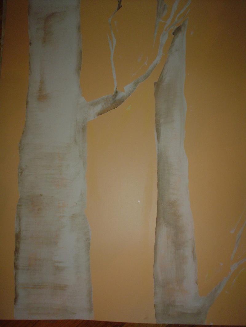 My_trees_2