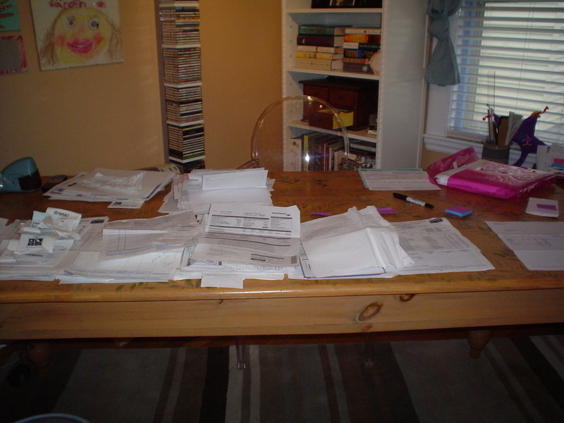 Paperwork1