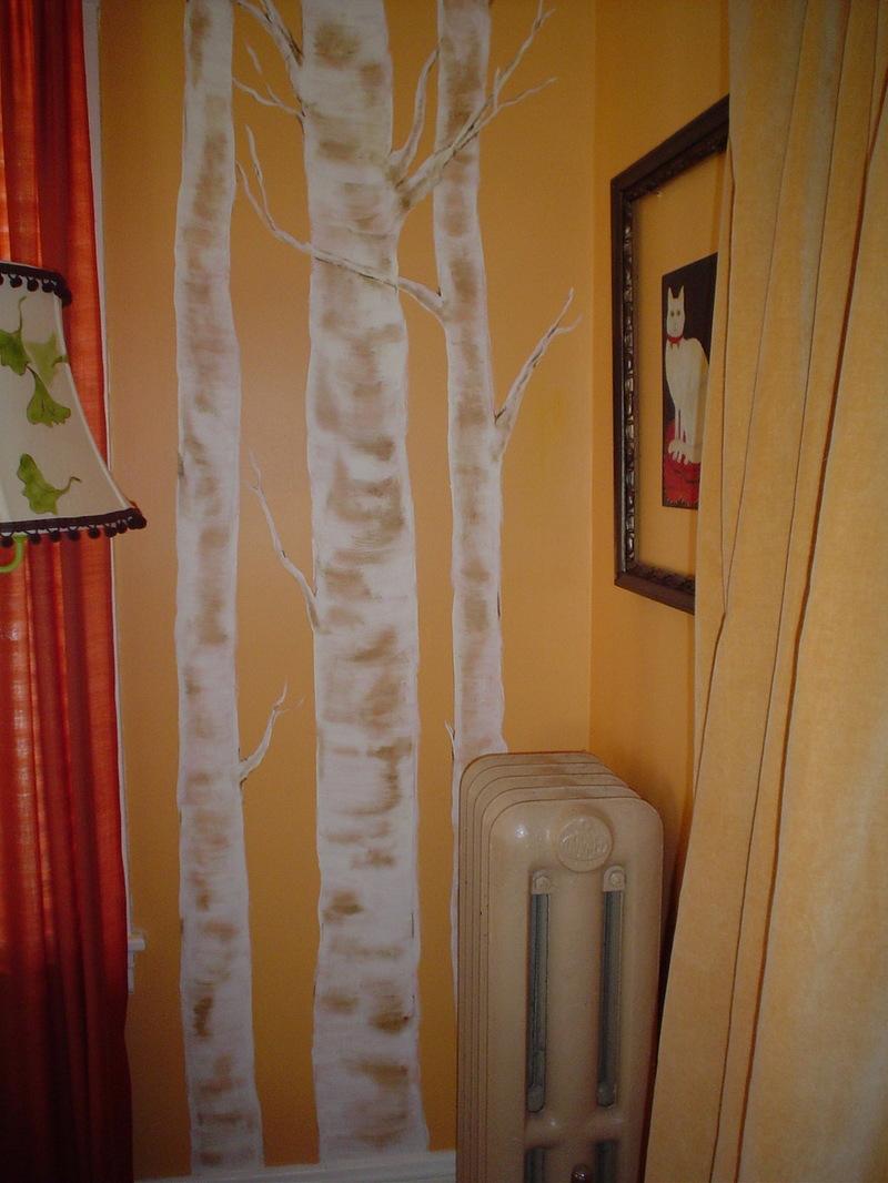 3_birch_trees