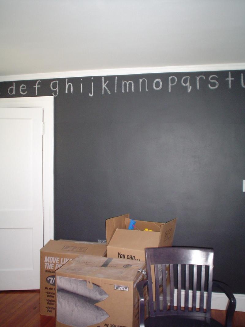 Chalkboard_wall_2