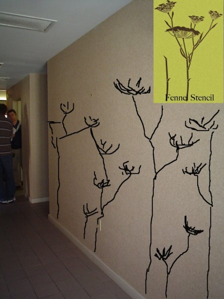 Fennel_in_hall_2
