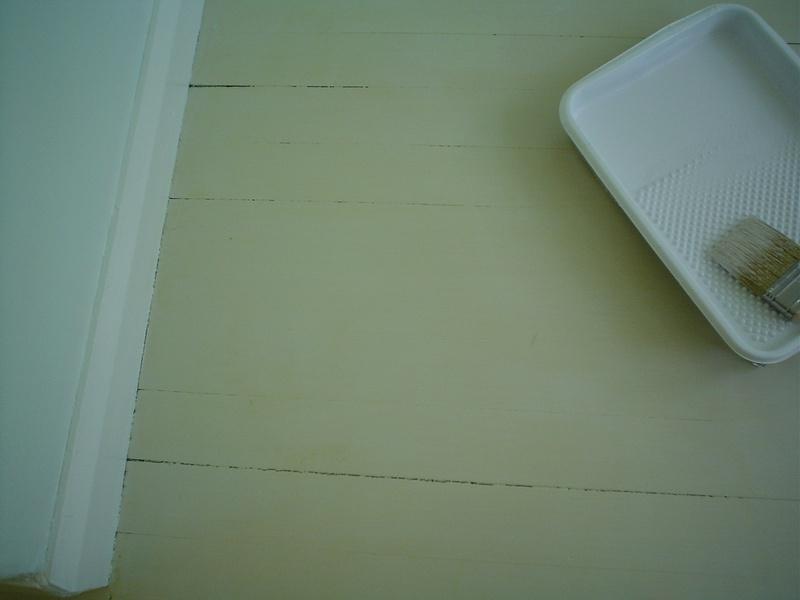 Green_floor