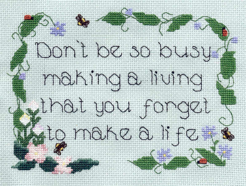 Dont_be_so_busy