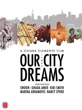 Our City Dreams