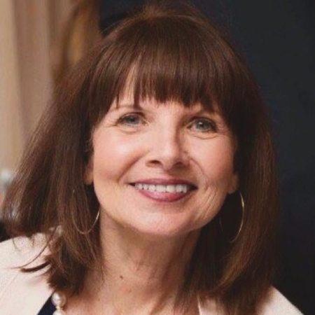 Carol Leonesio