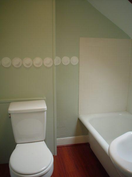 Bathafter2