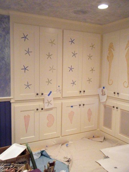 Starfish panels1