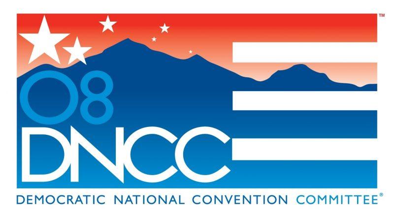 DNCC-LogoHorizColorFINAL