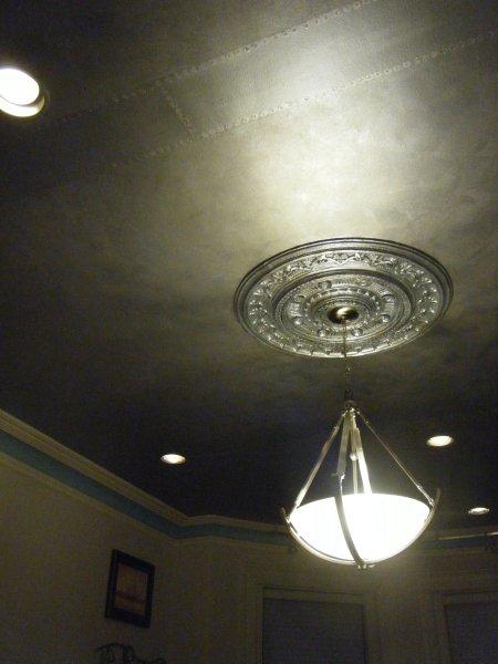 Salon ceiling1