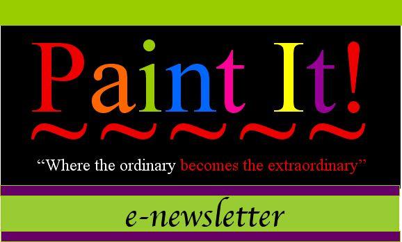 Logo.Newsletter3