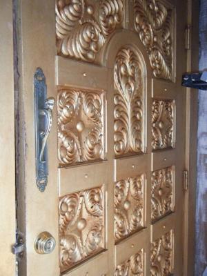Door b4