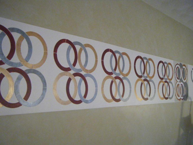 Circles done