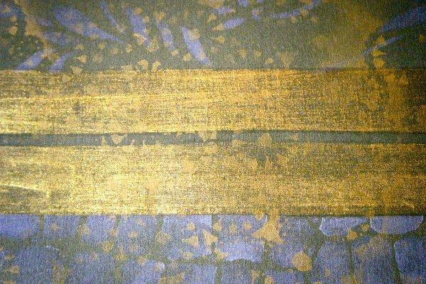 Close up mat1