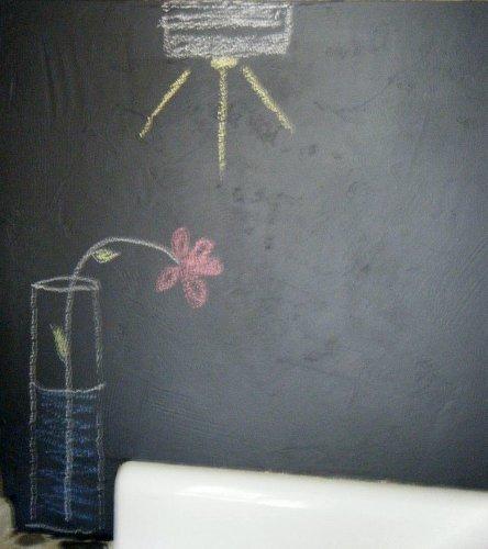 Vase:light