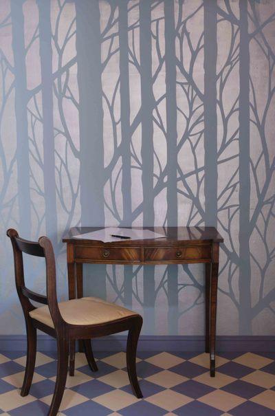 Bare_trees_stencil_08_em_1
