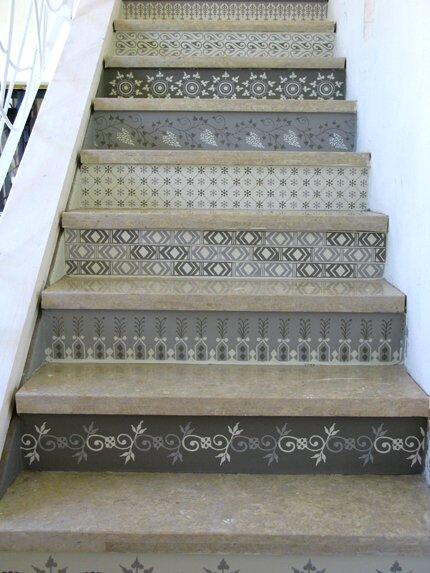 Henna-Stair-Risers-21