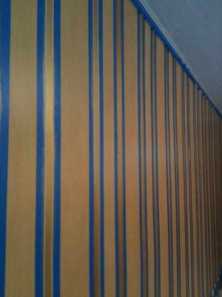 Stripe hell