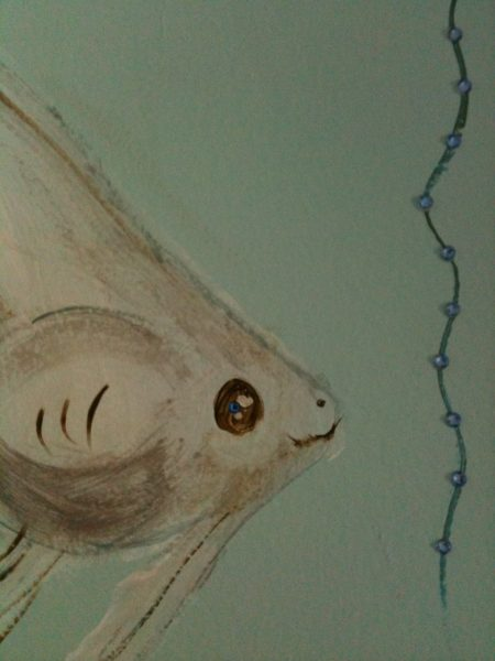 Fishclose2
