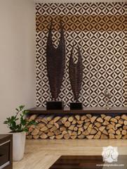 Wall-Stencil-Moroccan-Allover-Angles_medium