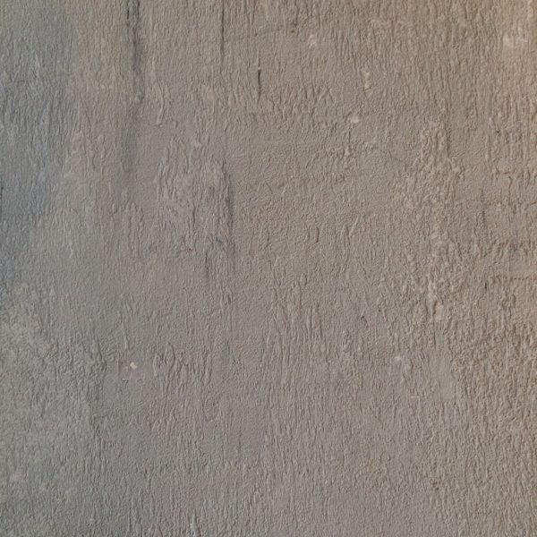 Cement4RoughTexture